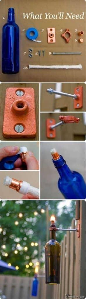 ideas de reciclado